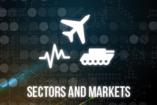 Sectors and Markets